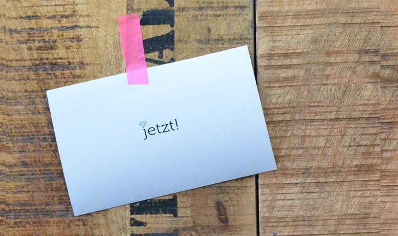 JETZT-KISTEN-vs